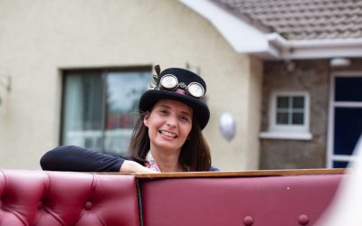 Wedding Photographer/Co-ordinator Northern Ireland