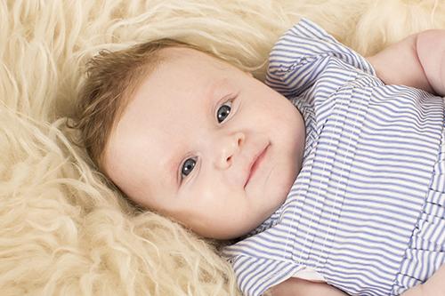 Family Portrait Photographer Downpatrick, just not newborn
